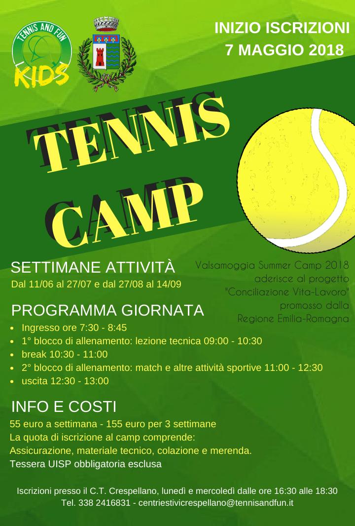 tennis camp2018 definitivo per sito e fb-min