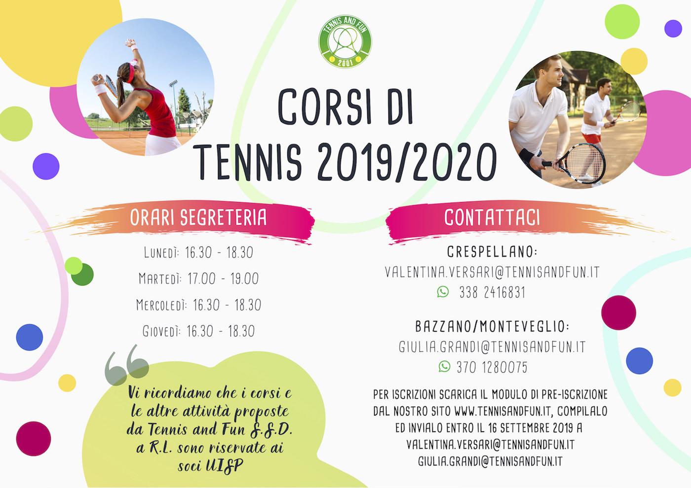 CORSI DI TENNIS 2019_2020 social (1)