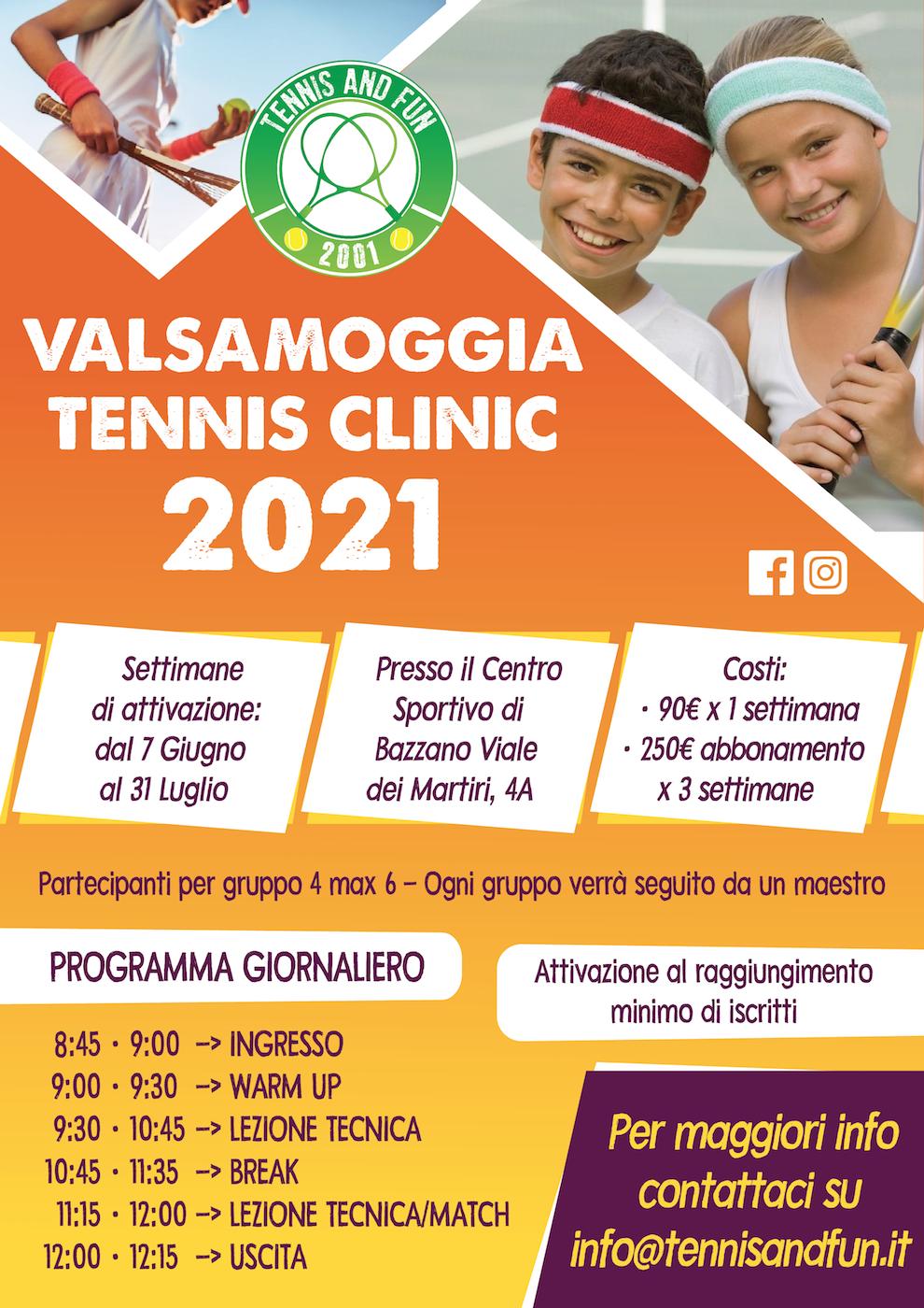 valsamoggia tennis clinic-01